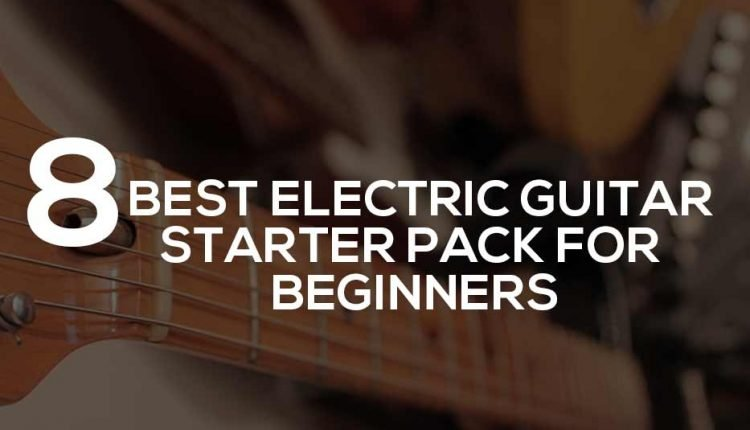 best-starter-pack-kit-for-guitar-beginners-banner-for-site