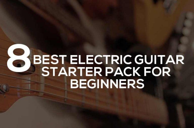 best-starter-pack-kit-for-guitar-beginners-banner-for-site