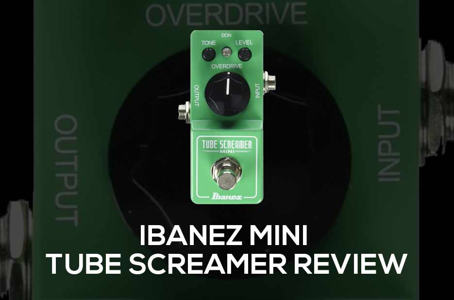 ibanez-mini-tube-screamer-banner