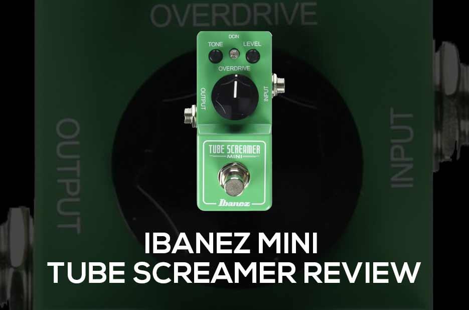 ibanez-mini-tube-screamer-banner