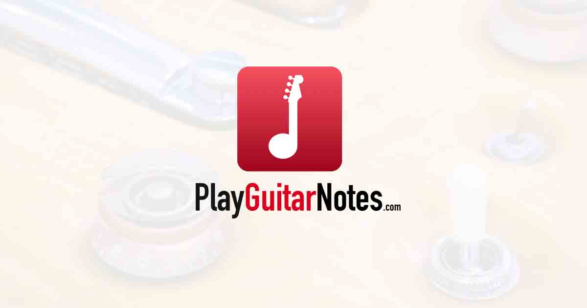 play-guitar-notes-for-facebook-banner