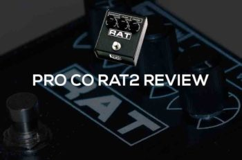 pro-co-rat-black-bg