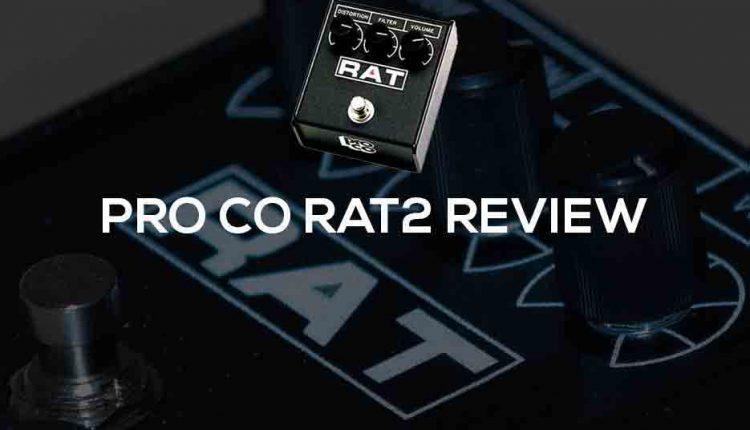 pro-co-rat-black-bg