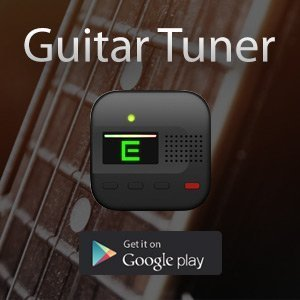 guitar-tuner-app-banner-free-download