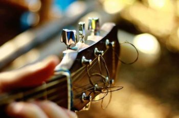 guitar-tuning-knobs