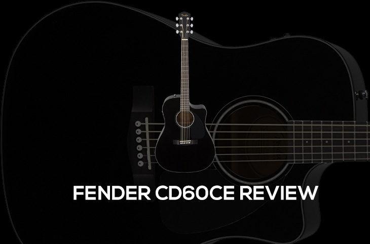 FENDER-CD60CE-BANNER-REVIEW