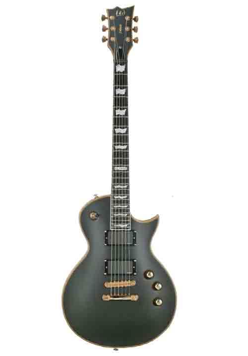 ESP-LTD-Deluxe-EC1000VB-Electric-Guitar