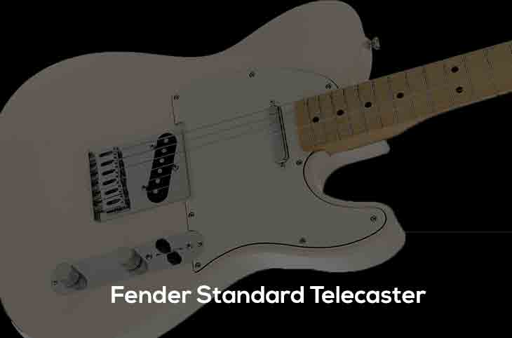 white-fender-standard-telecaster-banner