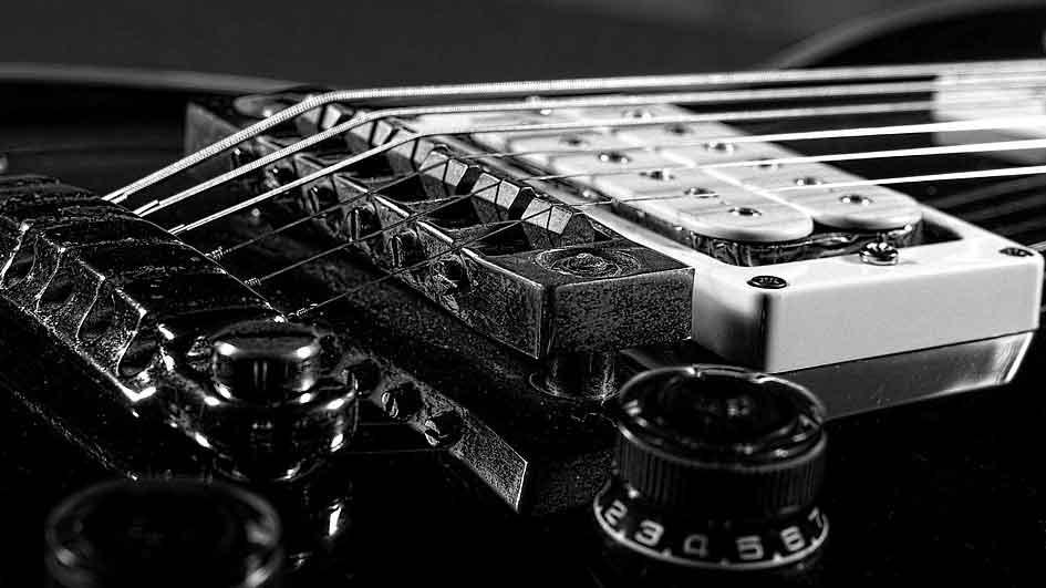 guitar-pickups-macro-photography