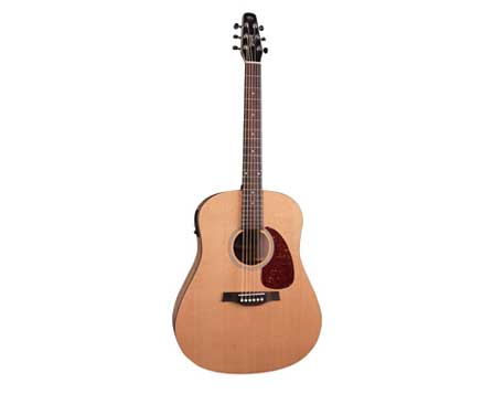 Seagull-S6-Classic-Dreadnought-Acoustic-Electric-Guitar-Natural