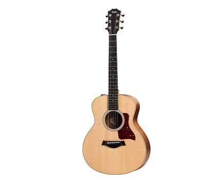 Best Acoustic Electric Guitars Under 500 2019