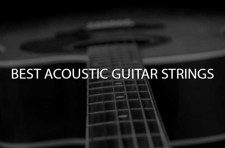 acoustic-strings-banner-for-post