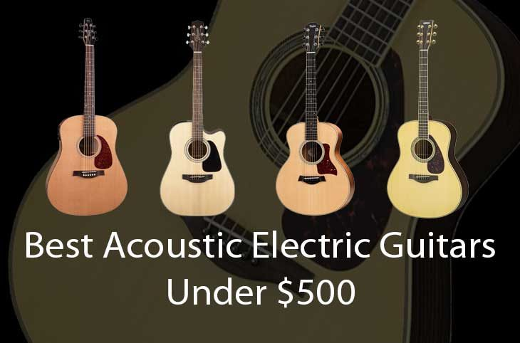 affordable-acoustic-electric-guitars-banner