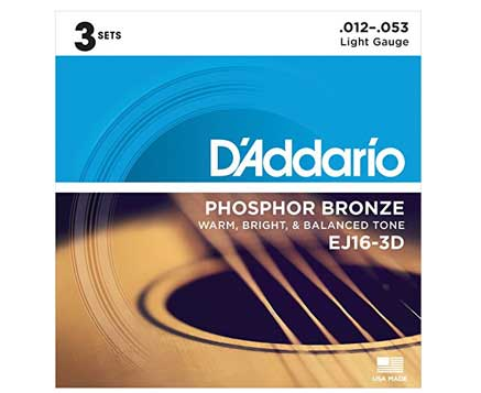 set-of-3-D-Addario-strings-012-053