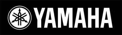 yamaha-logo-white-and-black