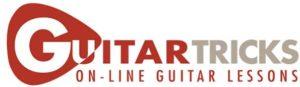 guitar-tricks-logo
