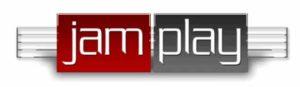 jam-play-logo