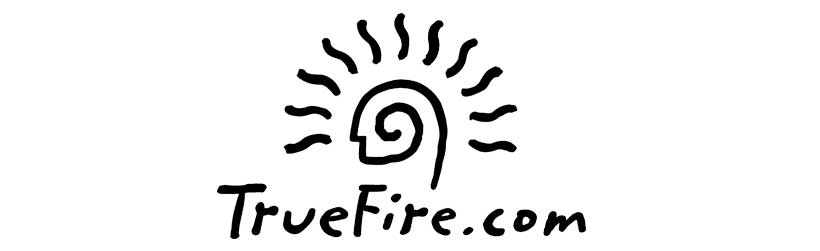 true-fire-logo