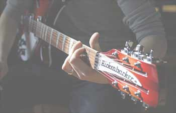 guitar-lessons-on-craigslist