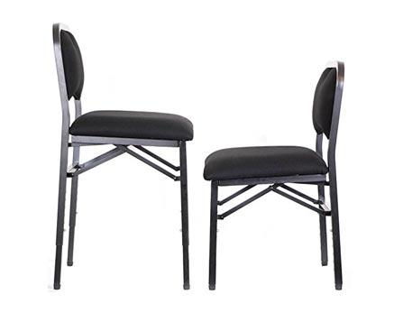 adjustable-guitar-stool