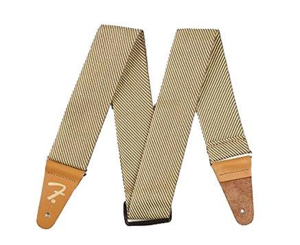 fender-Vintage-Tweed-Strap