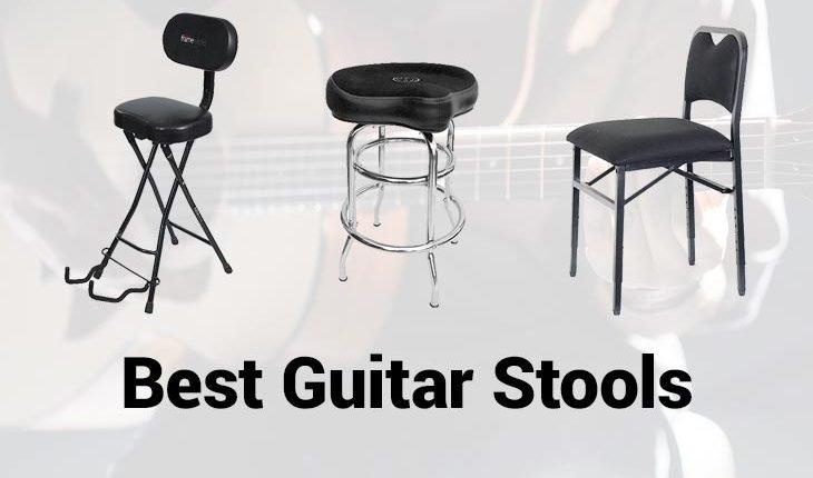 guitar-stools-banner
