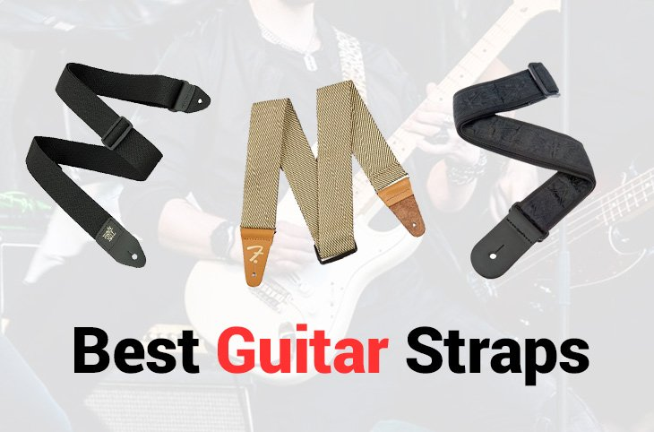 top-guitar-straps-for-acoustic-guitars-banner