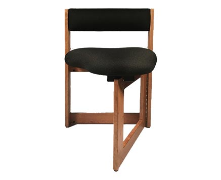 The 5 Best Guitar Chairs and Stools Reviews 2018