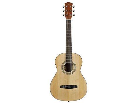 Fender-MA-1-guitar