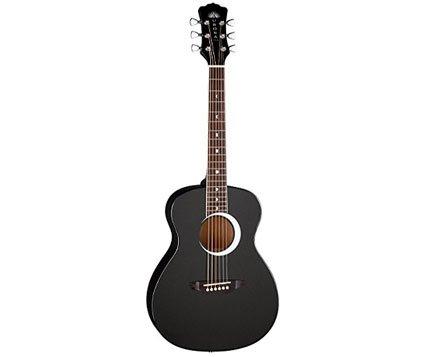 Luna-Aurora-Borealis-guitar
