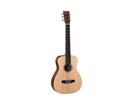 Martin-LX1-kids-guitar