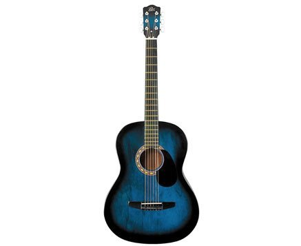 Rogue-Starter-Acoustic-Guitar-Blue-Burs
