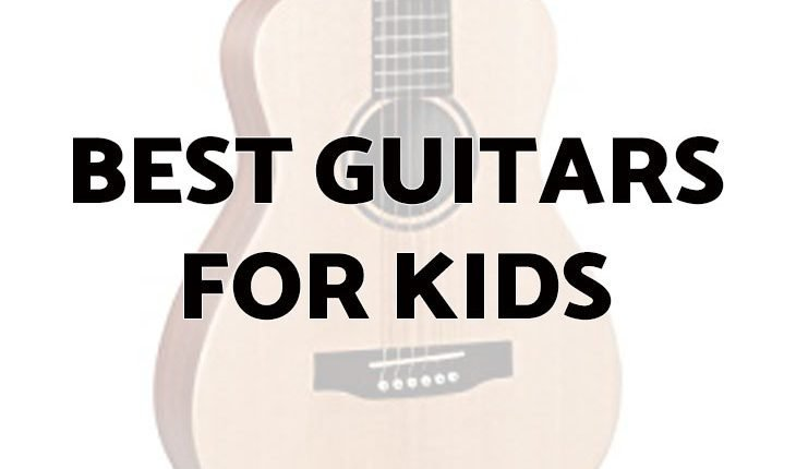 guitar-for-kids-banner