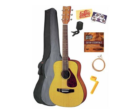 yamaha-jr1-guitar-kit