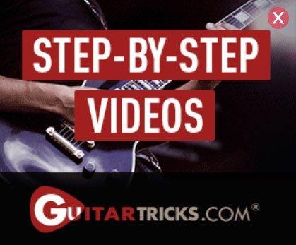 guitar trick coupon