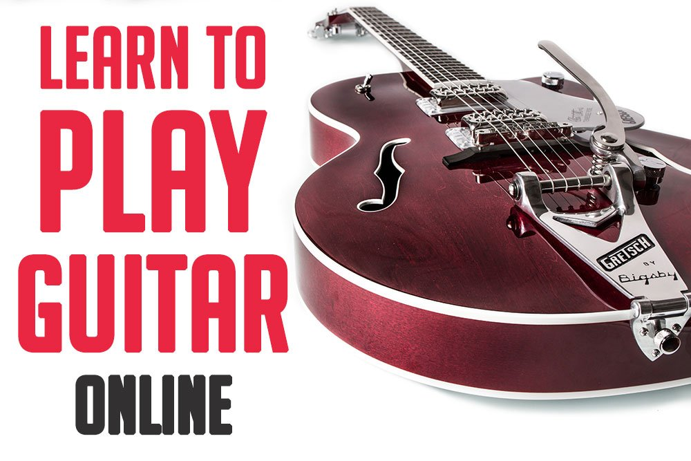 best online guitar lessons for beginners 2019 reviews free paid. Black Bedroom Furniture Sets. Home Design Ideas