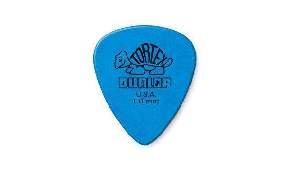 Dunlop-Tortex-Standard-1mm