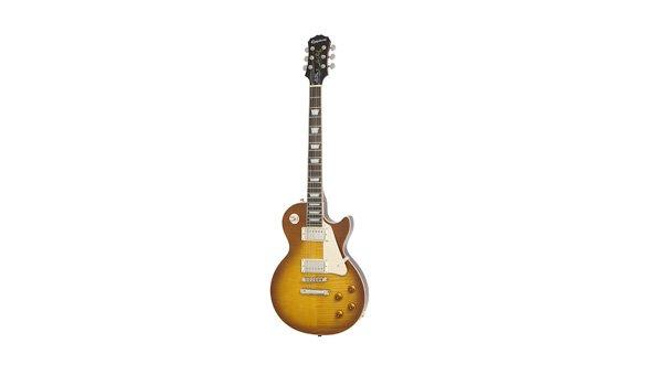 Epiphone-Les-Paul-Standard-guitar