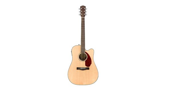 Fender-CD-140SCE