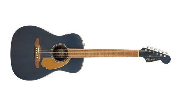 Fender-Malibu-Player