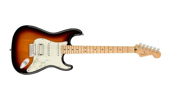 Fender-Player-Stratocaster-hss