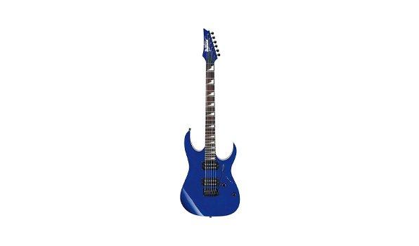 Ibanez-Gio-GRGR120EX-blue