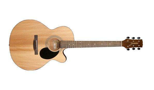 Jasmine-S34C-NEX-Acoustic-Guitar