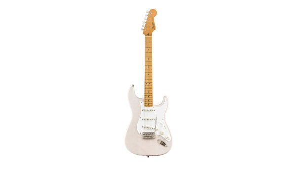 Squier-Vibe-50s-Stratocaster-guitar