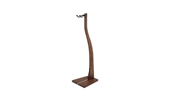 Zither-Wooden-Guitar-Stand