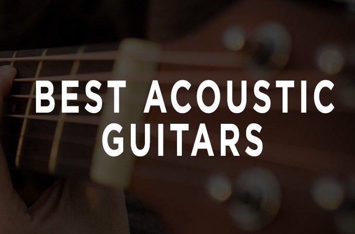best-acoustic-guitars-banner