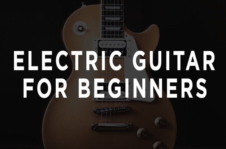 best-electric-guitar-for-beginners-banner