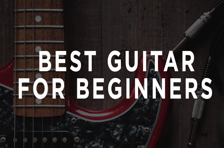 best-guitar-for-beginners-acoustic-and-electric