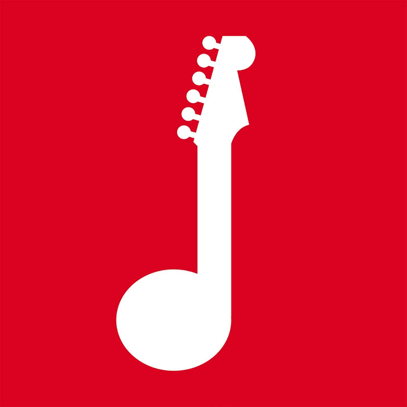 Play Guitar Notes