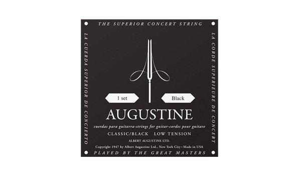 Augustine-Black-Low-Tension